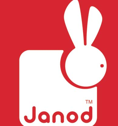 Catalogue Janod